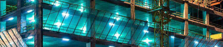 طراحی و نصب روشنایی در اصفهان - نصب نور مخفی در سقف اصفهان - نصب لوستر در اصفهان | شرکت اصفهان تابش